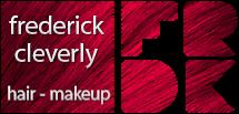 frdk-hair-makeup-gran-canaria