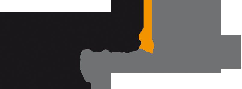 fotoshooting-gran-canaria