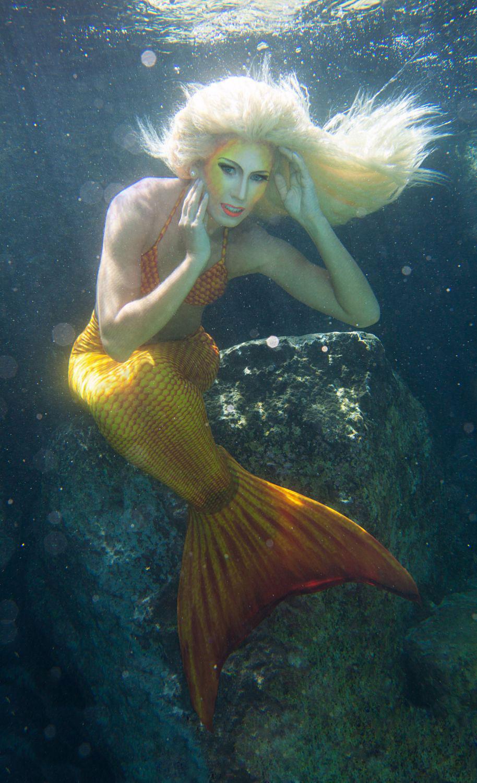 unterwasser-angelafaryes-meerjungfrau-kanaren