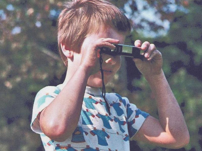 fotokrebs-derbegin