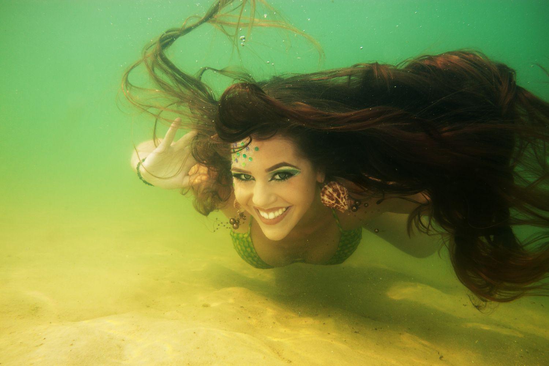 underwater-lake
