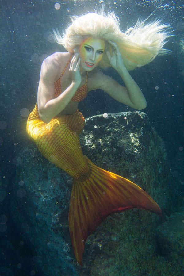 underwater-photoshoot