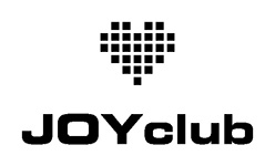 joyclub_2017_st_vertical_rgb_klein